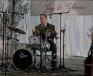 Gretsch Drums Used by Eric Stonestreet in Modern Family (13)
