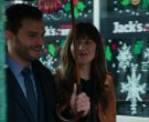 Jack's Taphouse & Grill in Fifty Shades Darker (2)
