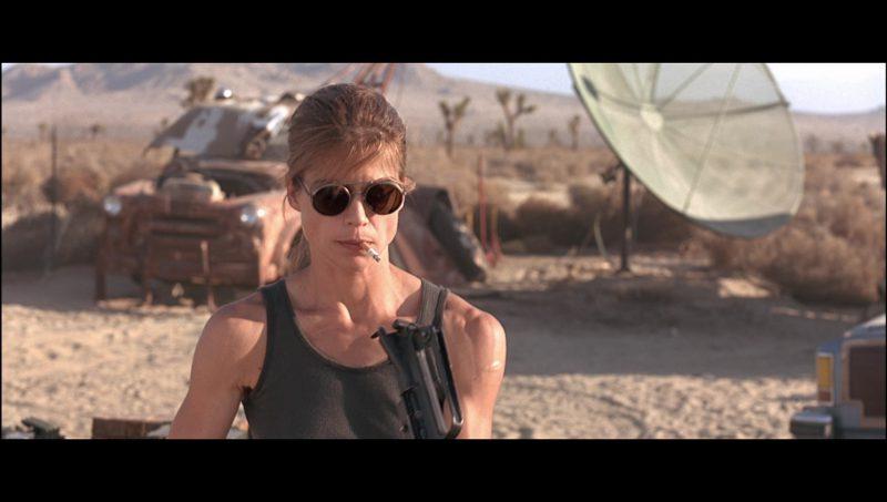 9ee80a50f6b8 Sarah Connor Sunglasses Amazin