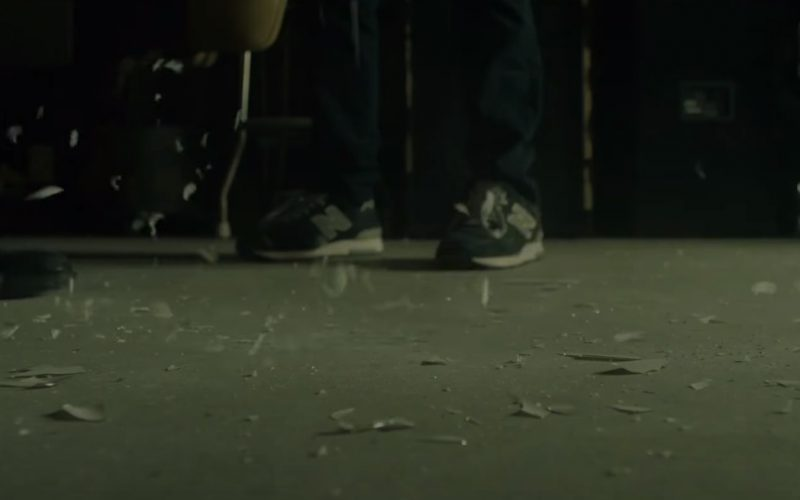 New Balance Sneakers Worn by Jason Bateman in Game Night (1)