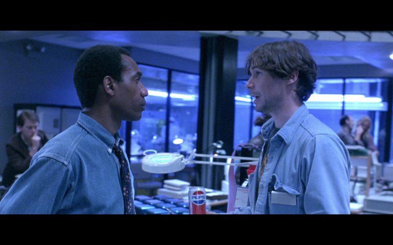 Pepsi Cans in Terminator 2 (1)