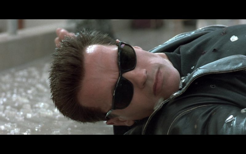 Persol Sunglasses Worn by Arnold Schwarzenegger in Terminator 2 (4)