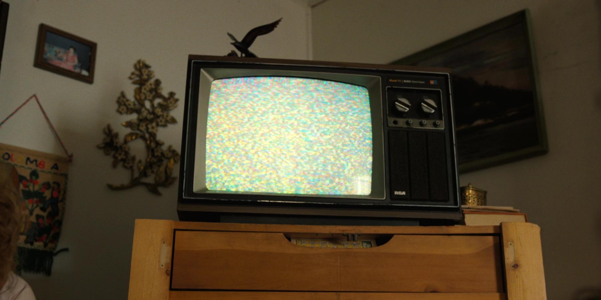 RCA-TV-in-Stranger-Things-5.jpg