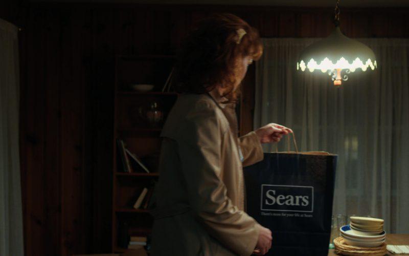 Sears in Stranger Things (1)
