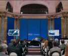 Sotheby's Car Auction in Overdrive (1)