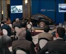 Sotheby's Car Auction in Overdrive (4)