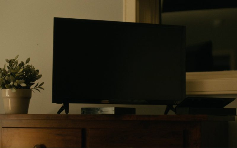 Vizio TV's in Brigsby Bear (5)