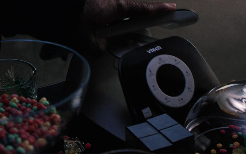 Vtech Phone Used by Lakeith Stanfield in Death Note (1)