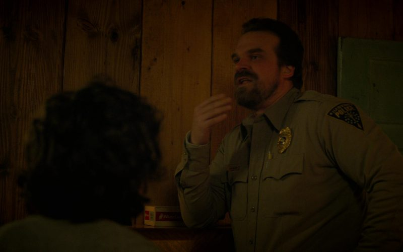 White Owl Cigars in Stranger Things (1)