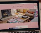 Apple MacBook Laptop Used by Reese Witherspoon in Home Again (9)