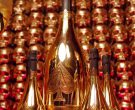Armand de Brignac Brut Gold Champagne in Tip Toe by Jason Derulo ft. French Montana (7)