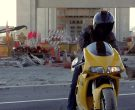 Ducati 748 Motorcycle Used by Seth Green in The Italian Job (6)