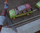 Ford Explorer Cars in Jurassic Park (15)