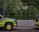 Ford Explorer Cars in Jurassic Park (17)