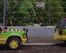 Ford Explorer Cars in Jurassic Park (18)