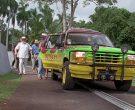 Ford Explorer Cars in Jurassic Park (4)
