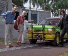 Ford Explorer Cars in Jurassic Park (5)