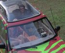 Ford Explorer Cars in Jurassic Park (7)