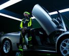 Fox Racing Motorcycle Boots in MotorSport by Migos, Nicki Minaj, Cardi B (3)