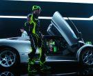 Fox Racing Motorcycle Boots in MotorSport by Migos, Nicki Minaj, Cardi B (4)