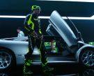 Fox Racing Motorcycle Boots in MotorSport by Migos, Nicki Minaj, Cardi B (5)