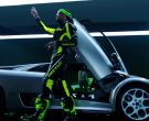Fox Racing Motorcycle Boots in MotorSport by Migos, Nicki Minaj, Cardi B (6)