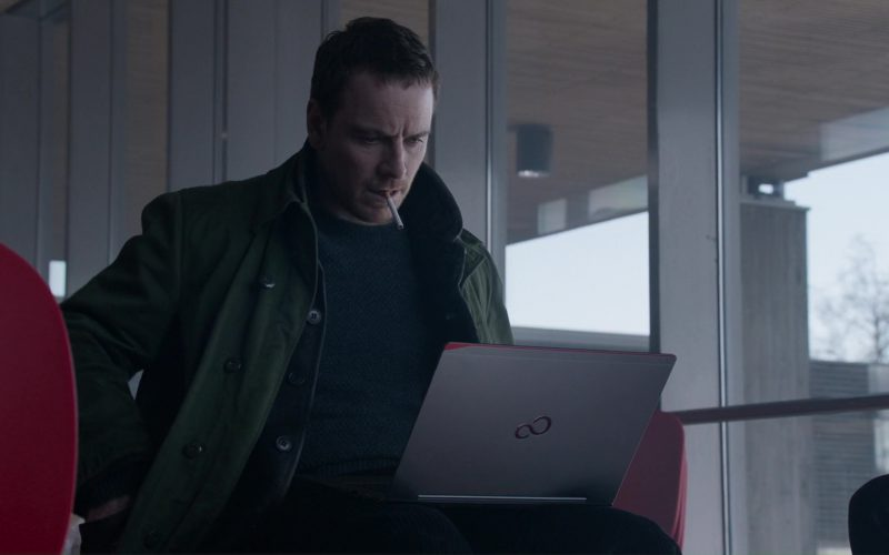 Fujitsu Laptop Used by Michael Fassbender in The Snowman (9)