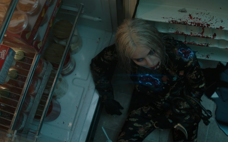 Hunt's Snack Pack (pudding snacks) in Bright (1)