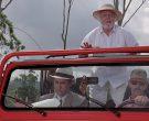 Jeep Wrangler Cars in Jurassic Park (12)