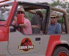Jeep Wrangler Cars in Jurassic Park (16)