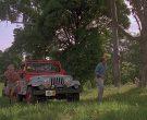 Jeep Wrangler Cars in Jurassic Park (19)