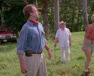 Jeep Wrangler Cars in Jurassic Park (21)