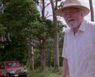 Jeep Wrangler Cars in Jurassic Park (23)