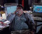 Jolt Cola in Jurassic Park (1993)