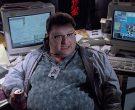 Jolt Cola in Jurassic Park (3)