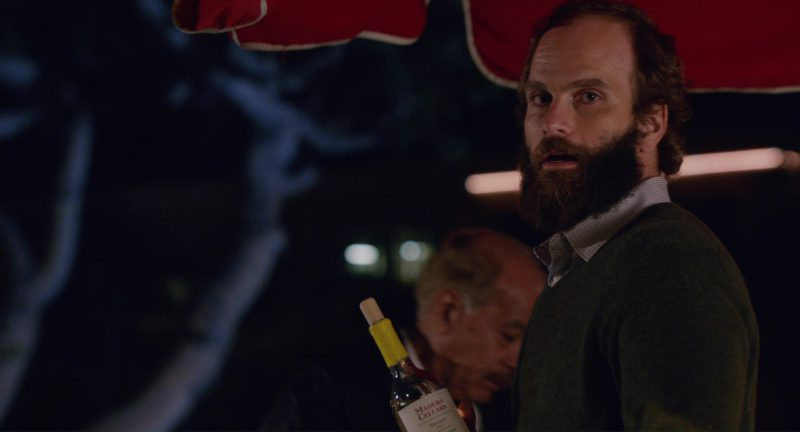 Madera Cellars Wine in Home Again (2017) - Movie Product Placement