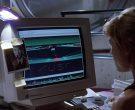 Silicon Graphics Monitor in Jurassic Park (4)