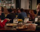 Vincenti Ristorante Visited by Reese Witherspoon in Home Again (4)