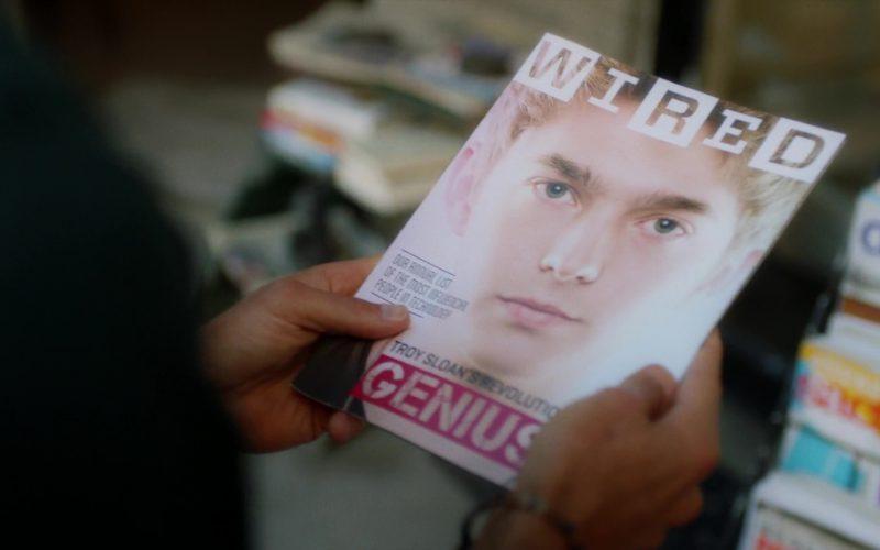 Wired Magazine in Brad's Status (1)