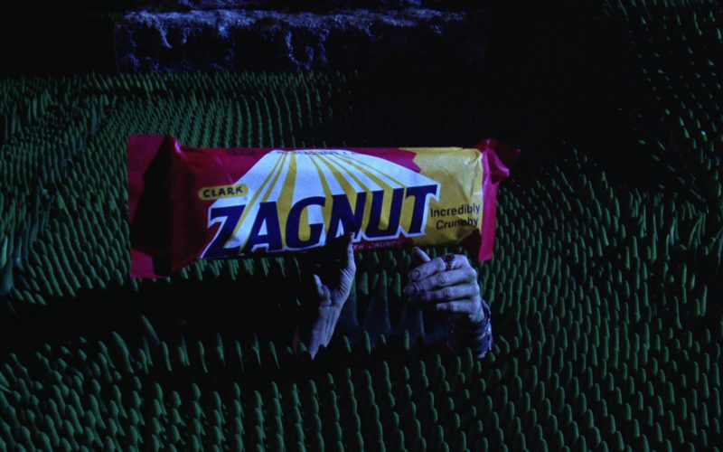 Zagnut Candy Bar in Beetlejuice (1)