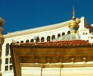 Bellagio Casino in Ocean's Thirteen (3)