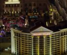 Caesars Palace Luxury Hotel and Casino in Show Dogs (10)