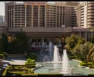 Caesars Palace Luxury Hotel and Casino in Show Dogs (3)