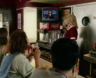 Coca-Cola in Bruce Almighty (2)