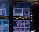 Dell Monitors in Ocean's Thirteen (2)