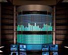 Dell Monitors in Ocean's Thirteen (3)