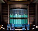 Dell Monitors in Ocean's Thirteen (4)
