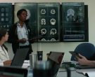 Dell Notebook Used by Kiersey Clemons in Flatliners (1)