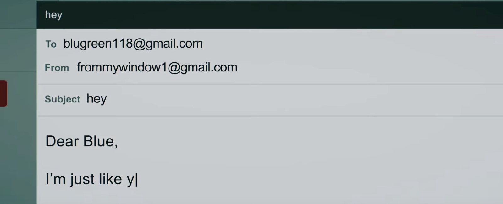 how to change gmail email address 2018