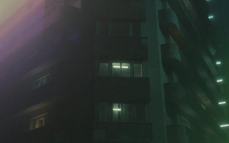 Johnnie Walker Sign in Blade Runner 2049 (1)